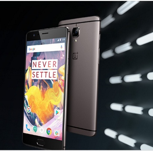"OnePlus inagurates its first ""Experience store"" in Bengaluru, Karnataka"