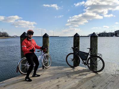 img 20190125 105443 1 orig - An Interview and Bike Ride with Igor - xbikingSuperNice