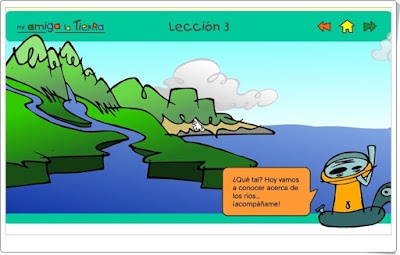 http://www.ign.es/ign/resources/cartografiaEnsenanza/flash/mi_amiga_la_tierra/Tema5_lecci%C3%B3n03.swf