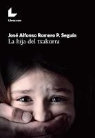 http://www.unionescritores.com/2016/01/la-hija-del-txakurra-libro-de-jose.html