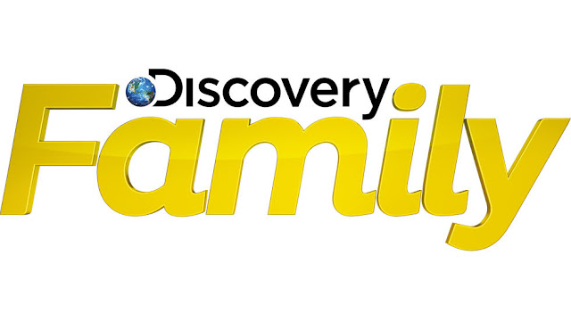 Discovery Family's July Presser Shows No End to Hiatus