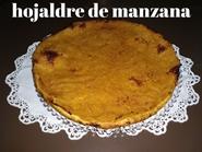 http://www.carminasardinaysucocina.com/2018/05/hojaldre-de-manzana.html