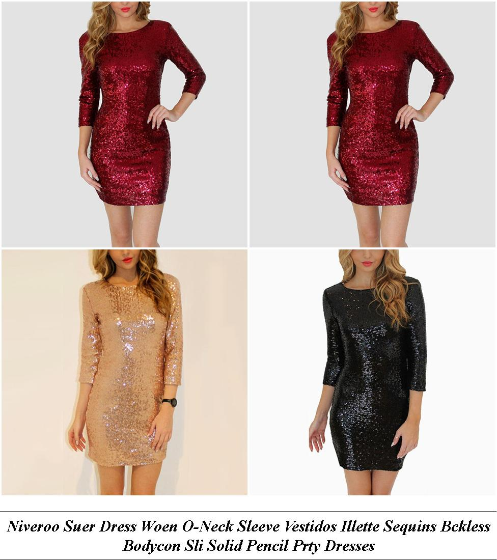 Eautiful Dresses Pics For Girl - Holiday Clothes Sales Uk - Aydoll Dress Singapore