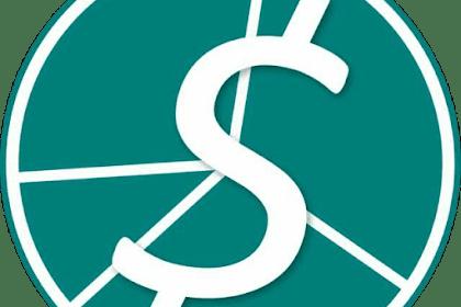 Cara mendapatkan Uang dari aplikasi Survein