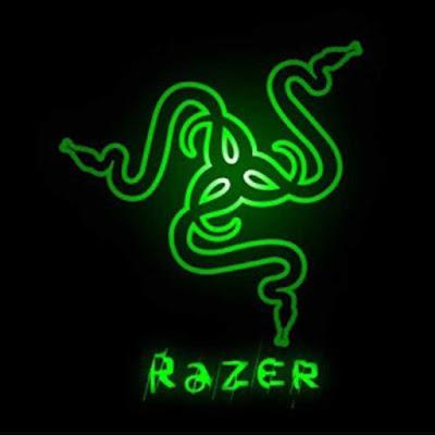 """Sejarah Perusahaan Razer               Razer adalah produk yang mengkhususkan dalam produk khusus dipasarkan untuk para gamer. Merek Razer saat ini sedang dipasarkan oleh Razer USA Ltd. Razer mempunyai slogan yaitu """" FOR GAMERS BY GAMERS """" Sebenarnya awal dimulai Razer pada tahun 1990 . namun baru didirikan pada tahun 1998 oleh tim elite insinyur untuk mengembangkan dan memasarkan komputer gaming dan mouse level tinggi (high end), yang disebut Boomslang tersebut, khusus untuk gamer komputer.mouse pertama di dunia 2.000 dpi dan konon untuk memberikan kontrol yang lebih besar dan akurasi untuk gamer yang menggunakannya. Razer adalah salah satu perusahaan pertama yang mensponsori gamers, yang secara langsung memberikan kontribusi terhadap fenomena pro-gamer muncul, Johnathan """"Fatal1ty Wendel adalah salah satu dari dua belas gelombang pertama yang dinsponsori Razer dan masih aktif dalam pro-gamers. muncul, Johnathan """"Fatal1ty Wendel adalah salah satu dari dua belas gelombang pertama yang disponsoRazer dan masih aktif dalam pro-gamers. Razer juga merupakan perusahaan pertama untuk mensponsori tim dan menyumbangkan hadiah uang untuk tim CounterStrike peristiwa itu terjadi pada tahun 2001. Razer terus mendukung turnamen global utamatim, game Esport dan gamer profesional individu. 2004, Razer merilis sebuah mouse optik yang disebut Viper,diikuti oleh 1.600 dpi mouse optik bernama Diamondback."""
