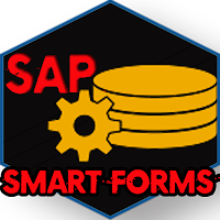 Learn SAP Smart Forms