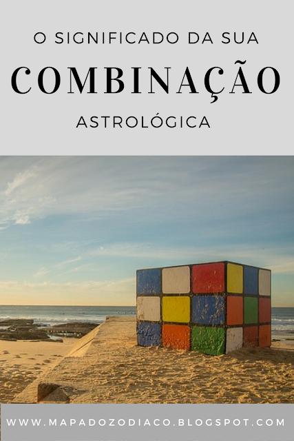 significado da combinacao sol lua signo ascendente mapa astral