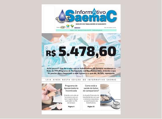 https://issuu.com/saemac/docs/informativo_108_-_final_-_para_web