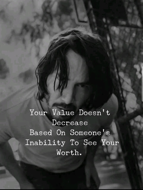 KNOW YOUR WORTH,THEN ADD TAX