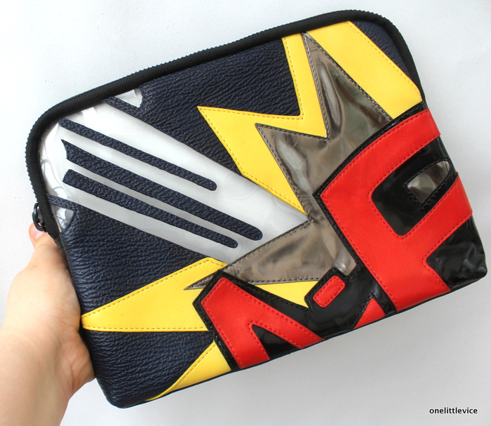 onelittlevice handbag blog: designer handbag collection