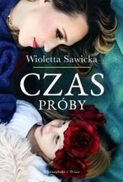 http://lubimyczytac.pl/ksiazka/4850173/czas-proby