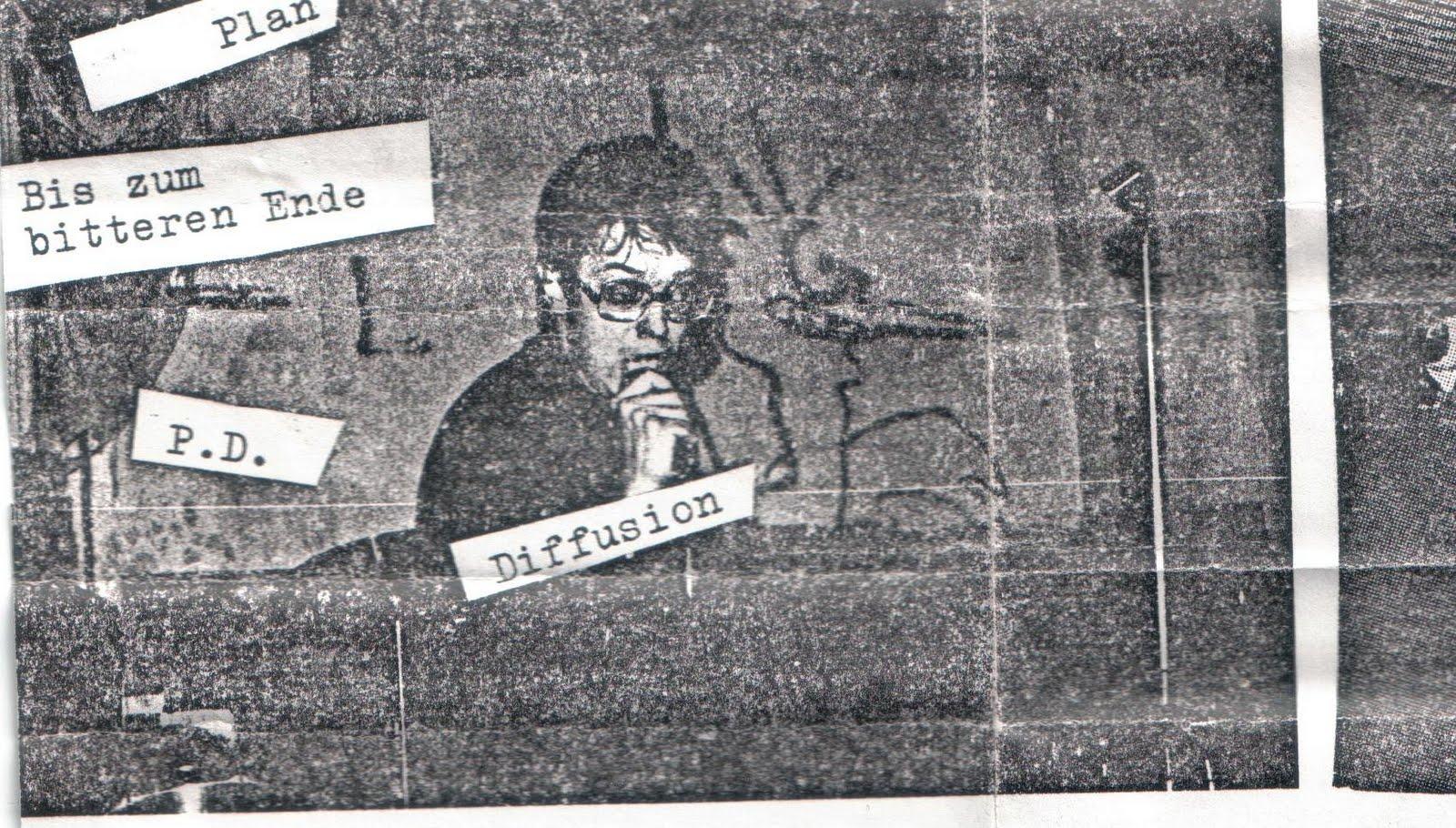 Die profis 1990 - 2 3