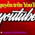 Bản quyền trên YouTube