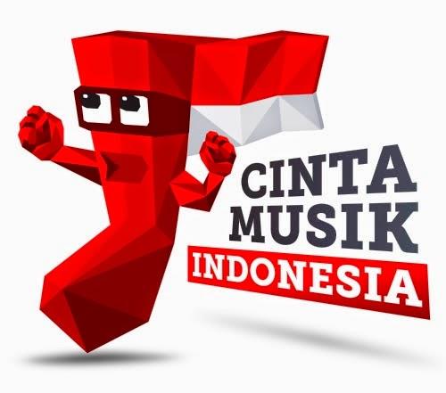 Kumpulan Lagu Indonesia Terbaik yang Enak Didengar