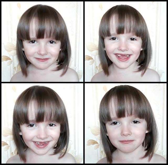 стрижка каре для детей, короткая стрижка для девочки, стоит ли обрезать дочке волосы?