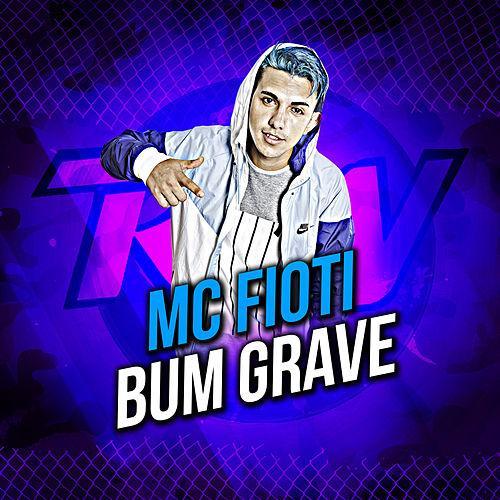 Mc Fioti Bum Bum Tam Tam Download 2: Lyrics Joga O Bum Bum Tamtam