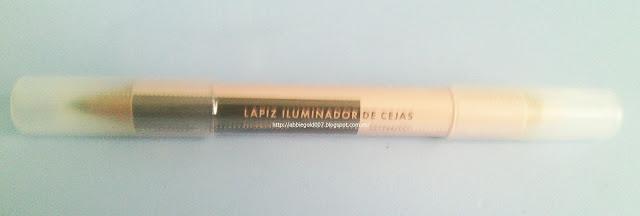 lapiz-iluminador-cejas-deliplus