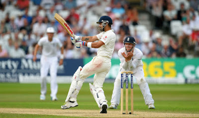 india-vs-england-2nd-test-match-cricinfo-live-streaming