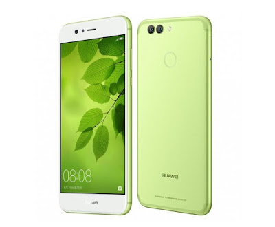 How to Root Huawei Nova 2 Without PC