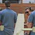 FOTOS: Lady Gaga llegando a la casa de Bradley Cooper en Los Ángeles - 02/04/17