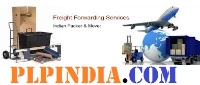 International Packers and Movers Bangalore