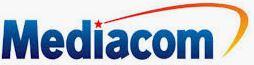 Mediacom Customer Service Number