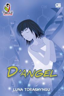 D 'Angel