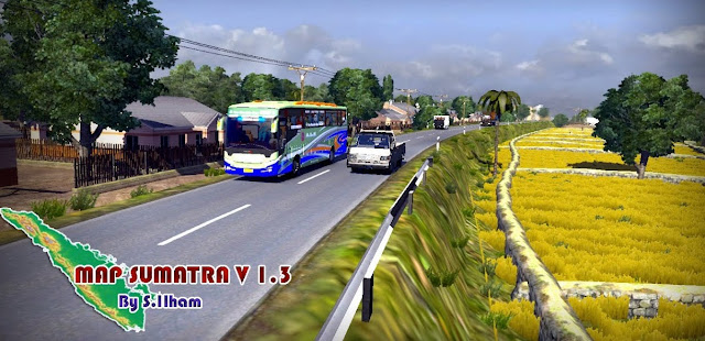Sumatra V1, Mod Sumatra V1 for Games Euro Truck Simulator 2 (ETS2), Spesification Mod Sumatra V1 for Games Euro Truck Simulator 2 (ETS2), Information Mod Sumatra V1 for Games Euro Truck Simulator 2 (ETS2), Mod Sumatra V1 for Games Euro Truck Simulator 2 (ETS2) Detail, Information About Mod Sumatra V1 for Games Euro Truck Simulator 2 (ETS2), Free Mod Sumatra V1 for Games Euro Truck Simulator 2 (ETS2), Free Upload Mod Sumatra V1 for Games Euro Truck Simulator 2 (ETS2), Free Download Mod Sumatra V1 for Games Euro Truck Simulator 2 (ETS2) Easy Download, Download Mod Sumatra V1 for Games Euro Truck Simulator 2 (ETS2) No Hoax, Free Download Mod Sumatra V1 for Games Euro Truck Simulator 2 (ETS2) Full Version, Free Download Mod Sumatra V1 for Games Euro Truck Simulator 2 (ETS2) for PC Computer or Laptop, The Easy way to Get Free Mod Sumatra V1 for Games Euro Truck Simulator 2 (ETS2) Full Version, Easy Way to Have a Mod Sumatra V1 for Games Euro Truck Simulator 2 (ETS2), Mod Sumatra V1 for Games Euro Truck Simulator 2 (ETS2) for Computer PC Laptop, Mod Sumatra V1 for Games Euro Truck Simulator 2 (ETS2) Lengkap, Plot Mod Sumatra V1 for Games Euro Truck Simulator 2 (ETS2), Deksripsi Mod Sumatra V1 for Games Euro Truck Simulator 2 (ETS2) for Computer atau Laptop, Gratis Mod Sumatra V1 for Games Euro Truck Simulator 2 (ETS2) for Computer Laptop Easy to Download and Easy on Install, How to Install Euro Truck Simulator 2 (ETS2) di Computer atau Laptop, How to Install Mod Sumatra V1 for Games Euro Truck Simulator 2 (ETS2) di Computer atau Laptop, Download Mod Sumatra V1 for Games Euro Truck Simulator 2 (ETS2) for di Computer atau Laptop Full Speed, Mod Sumatra V1 for Games Euro Truck Simulator 2 (ETS2) Work No Crash in Computer or Laptop, Download Mod Sumatra V1 for Games Euro Truck Simulator 2 (ETS2) Full Crack, Mod Sumatra V1 for Games Euro Truck Simulator 2 (ETS2) Full Crack, Free Download Mod Sumatra V1 for Games Euro Truck Simulator 2 (ETS2) Full Crack, Crack Mod Sumatra V1 for Games Euro Truck Simulator 2 (ETS2), Mod Sumatra V1 for Games Euro Truck Simulator 2 (ETS2) plus Crack Full, How to Download and How to Install Mod Sumatra V1 for Games Euro Truck Simulator 2 (ETS2) Full Version for Computer or Laptop, Specs Mod Sumatra V1 on PC Euro Truck Simulator 2 (ETS2), Computer or Laptops for Play Mod Sumatra V1 for Games Euro Truck Simulator 2 (ETS2), Full Specification Mod Sumatra V1 for Games Euro Truck Simulator 2 (ETS2), Specification Information for Playing Euro Truck Simulator 2 (ETS2), Free Download Mod Sumatra V1 ons Euro Truck Simulator 2 (ETS2) Full Version Latest Update, Free Download Mod Sumatra V1 on PC Euro Truck Simulator 2 (ETS2) Single Link Google Drive Mega Uptobox Mediafire Zippyshare, Download Mod Sumatra V1 for Games Euro Truck Simulator 2 (ETS2) PC Laptops Full Activation Full Version, Free Download Mod Sumatra V1 for Games Euro Truck Simulator 2 (ETS2) Full Crack
