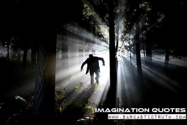 Famous Imagination Quotes best