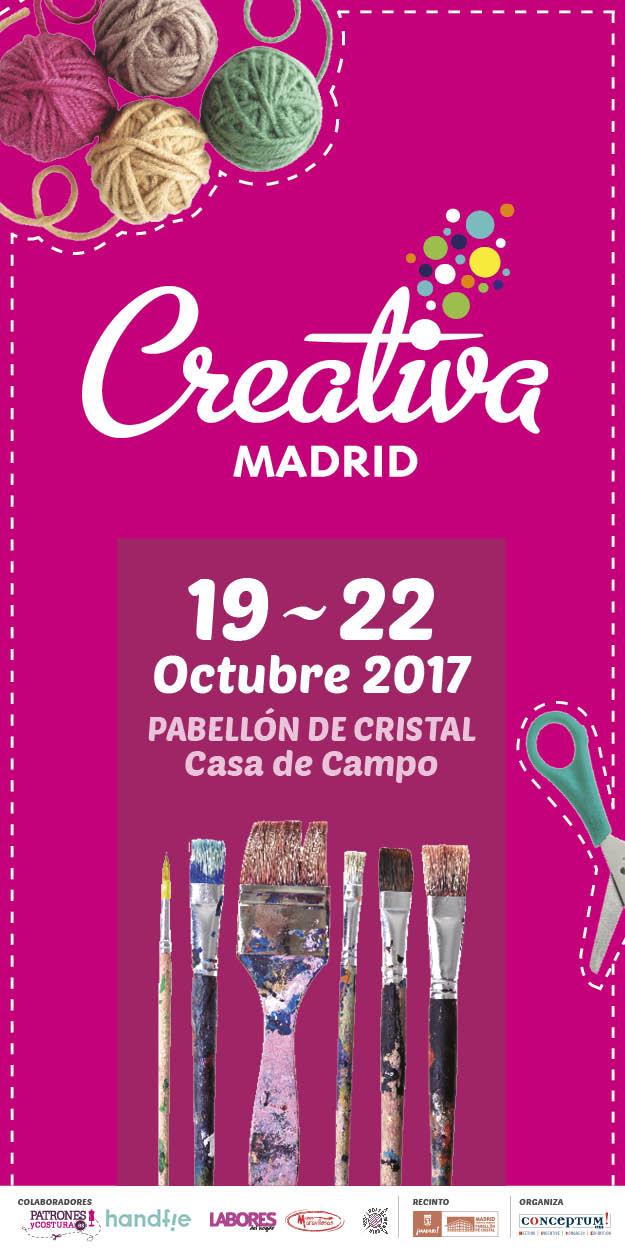 Manualidades y tendencias for Salon creativa montpellier 2017