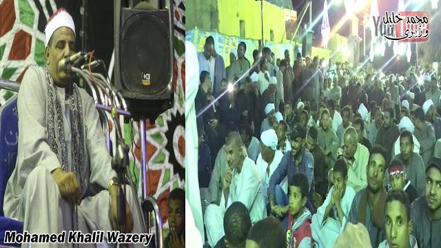 الشيخ-محمود-سالمان-الحلفاوي-الاحتفال-بمولد-الشيخ-خلف-الله