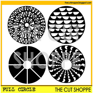 https://www.etsy.com/listing/463866850/the-full-circle-cut-file-set-includes-4?ref=shop_home_active_42