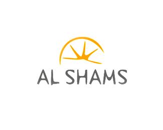 Al Shams Satellite Channel - Nilesat Frequency