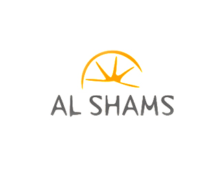 Al Shams Satellite Channel - Nilesat Frequency