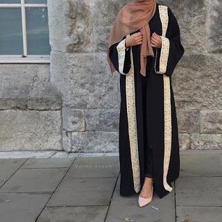 Baju Idulfitri 2017