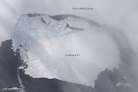 fonte-banquise-arctique