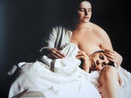 cries and whispers, directed by ingmar bergman