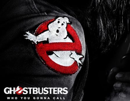See the Cast of 'Ghostbusters' Up Close in Latest Images