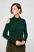 pulover-dama-de-calitate9