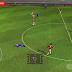 تحميل لعبة كرة القدم Dream League Soccer للاندرويد 2018