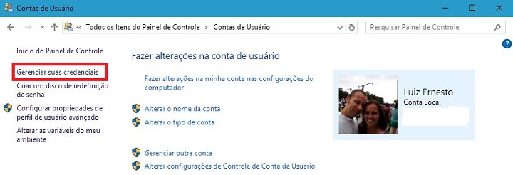 contas-de-usuario-windows10