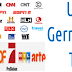 iptv m3u television channels usa canada uk germany
