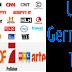 iptv m3u television channels usa canada uk germany