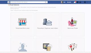Cara berjualan online di facebook agar banyak pembeli