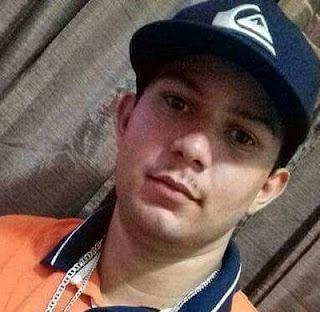 Traficante é assassinado por bandido com uniforme da Energisa em João Pessoa