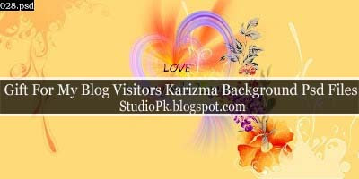 Top 20 Karizma Backgrounds Psd Files Download