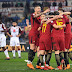Serie A betting: Roma and Udinese travel well, excitement at the Olimpico