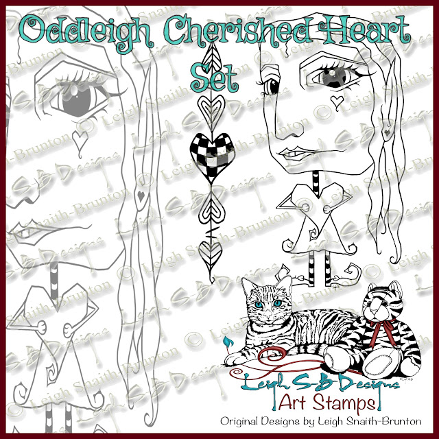 https://www.etsy.com/listing/525672843/whimsical-oddleigh-cherished-heart?ref=shop_home_active_1