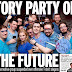 Young Tories, Being Young Tories