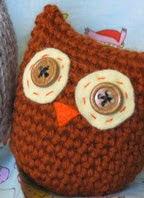 http://www.ravelry.com/patterns/library/owls-two-ways-crochet
